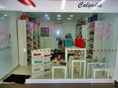 Loja No Boituva Park Shopping - Centro - Lo0011