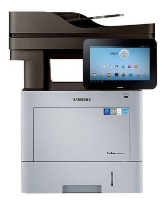 Alquiler Venta Y Mantenimiento De Impresoras Y Copiadoras