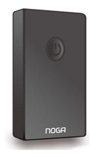 Transmisor Receptor Audio Bluetooth Adaptador Tv Pc Parlante