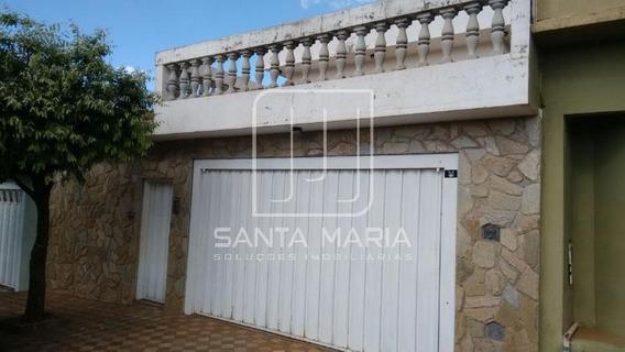 Casa (sobrado Na Rua) 3 Dormitórios/suite, Cozinha Planejada - 45321vehpp