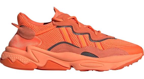 Zapatillas adidas Originals Ozweego -ee6465