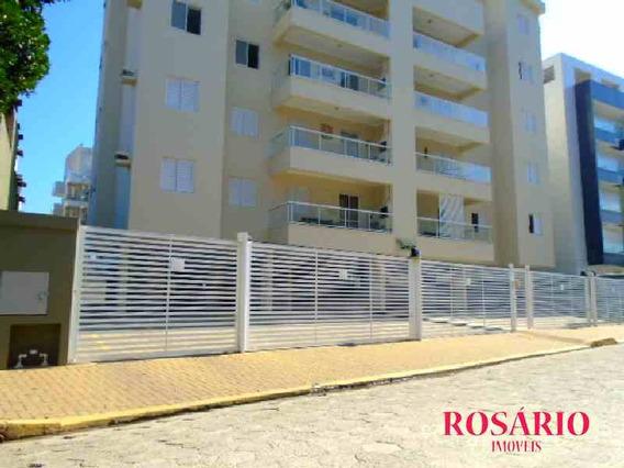 Excelente Apartamento - Itagua - Va109