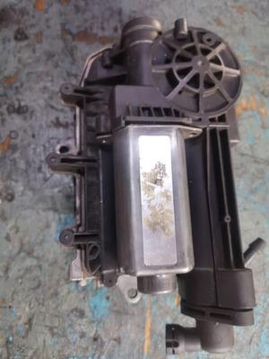 Easytronic Especialistas Corsa-meriva-clase A160