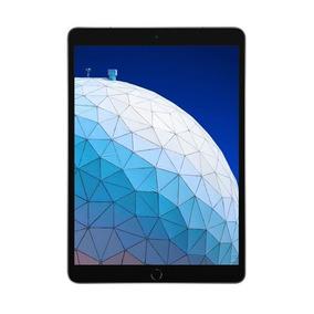 iPad Air 3 Apple,10.5,64gb,cinza, Wi-fi+cellular Mv0d2bz/a