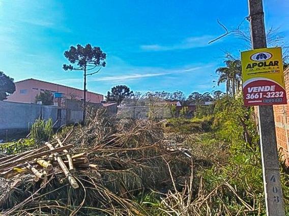 Terreno - Comercial/residencial - 152855