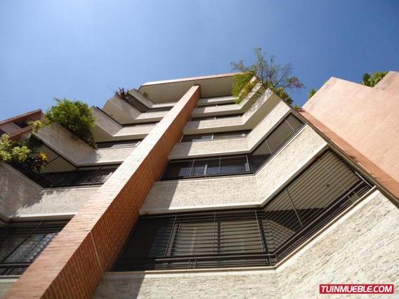 Apartamentos En Venta Mls #16-2011