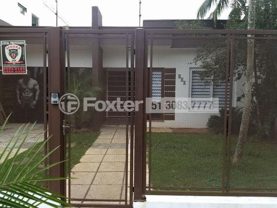 Casa, 3 Dormitórios, 300 M², Niterói - 179232