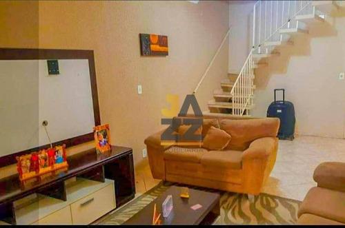 Imagem 1 de 29 de Casa Com 2 Dormitórios À Venda, 75 M² Por R$ 394.000,00 - Vila Independência - São Paulo/sp - Ca13437