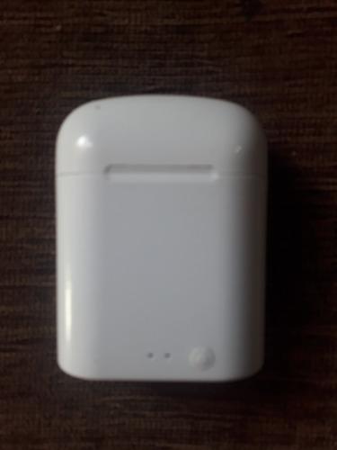 Imagem 1 de 3 de Fone De Ouvido Bluetooth