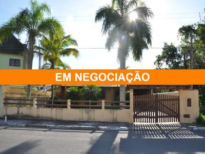 Casa - Ca00020 - 33573794