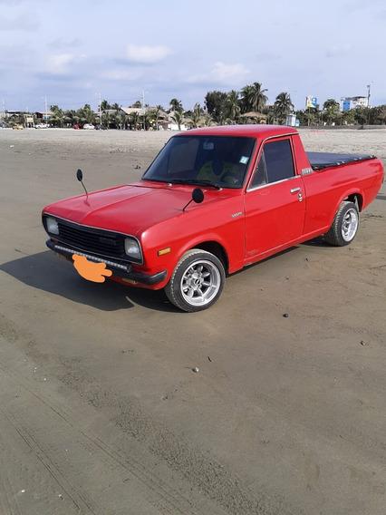 Datsun 1200 Camioneta