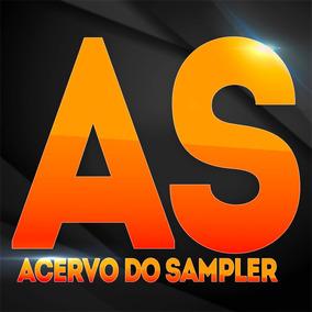 Kit Sampler Arrochadeira 2017