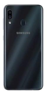 Celular Samsung Galaxy A30 Original Libre 32 Gb 3 Gb Ram