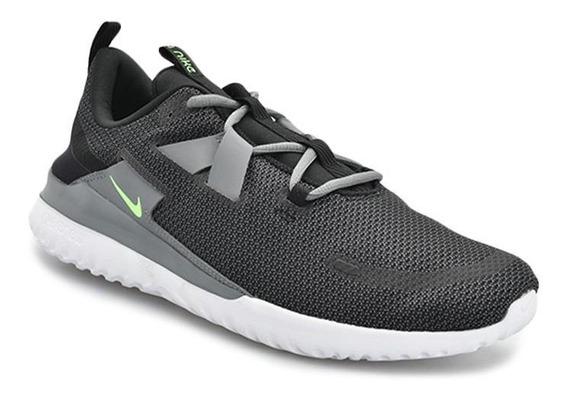 Nike Renew Arena Spt Running Zapatillas Hombre Cj6026-002