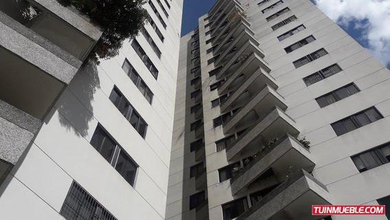 Apartamentos En Venta Guaicay 19-9077 Rah Samanes