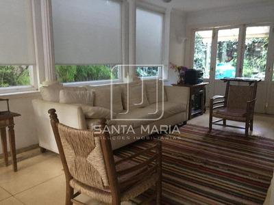 Casa (sobrado Na Rua) 4 Dormitórios/suite, Cozinha Planejada - 53331al