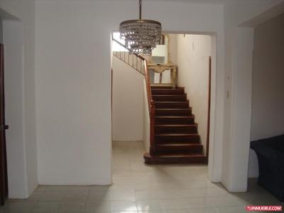 Casas En Venta 04123605721/0212.4223247