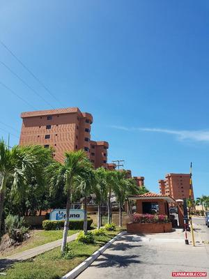 La Laguna. Apartamentos En Alquiler, Pto La Cuz.