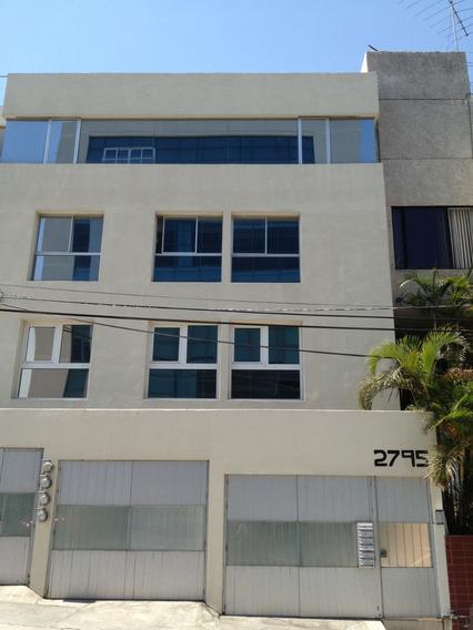 Ubicadisimo Apartamento En Providencia Florencia 2975
