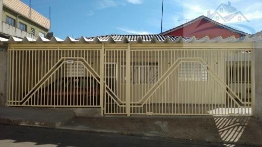 Venda Casa Térrea Guarulhos Brasil - Ca0530