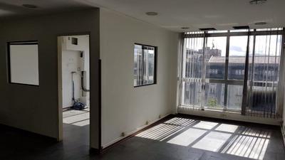 Residenza Imóveis Aluga - Ref.: 868 - Ref868