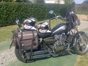 Mondial 250 Moto