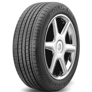 Neumático Kumho 155 60 15 Kh16 Cubierta Nissan March Envio