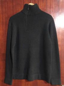 Blusa De Frio Em Lã.