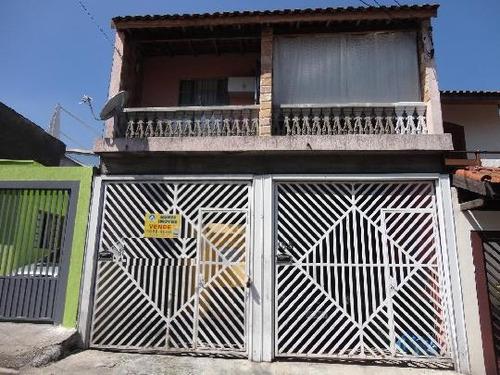 Casas - Ref: V635501