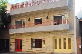 Venta Hostel Palermo Soho