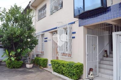 Casa - Azenha - Ref: 46563 - V-58468729