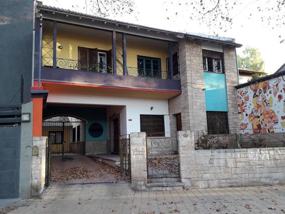 Casa Apto Hotel O Hostel Terreno 1000 M2