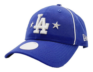 Gorra Los Angeles Dodgers Mlb New Era All Star Game 2019