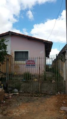 Casa P/ Venda Na Rod. Geraldo Scavone Jacareí Sp Pode Ser Co - 5996