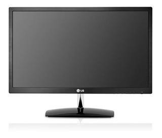 Monitor 18.5 Perfectas Condiciones Lcd Vga LG E1951