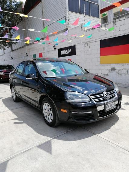 Volkswagen Bora Style Active