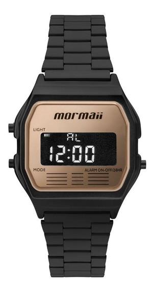 Relógio Digital Mormaii Mojh02ao4j