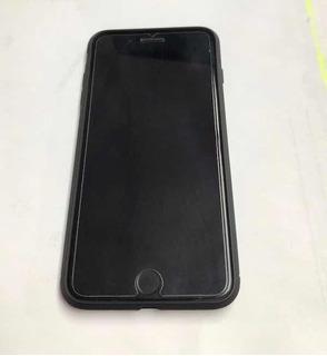 iPhone 6 Plus 16gb ,o Permuto iPhone 7 / 7 Plus + Diferenci