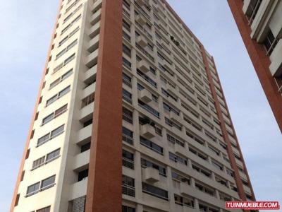 Cc Apartamentos En Venta Ge Co Mls #17-7200-----04143129404