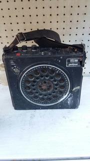 Radio National Tipo Panasonic Para Repuesto