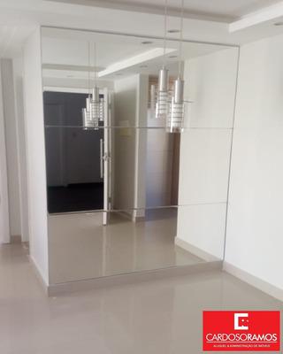 Apartamento - Ap08487 - 33971813