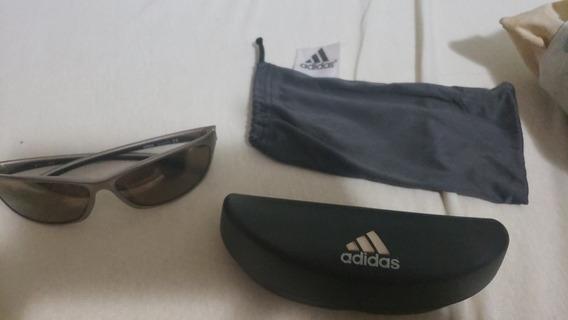 Oculos De Sol adidas A271 Piper 6052