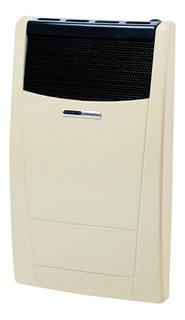 Calefactor Orbis 4020bon 2700, Sin Ventilacion ,beige