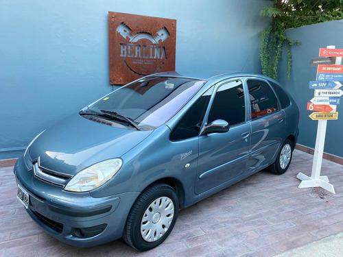 Citroën Xsara Picasso 1.6 Fase2 I 2009