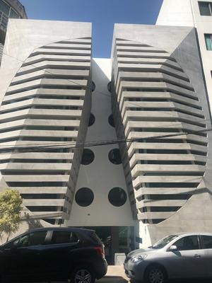 Departamento Nuevo , Ubicadisimo, Plazas Comerciales