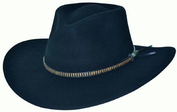Sombrero Easy Goin