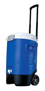 Jarra Caixa Térmica 18,9 Litros Sport 5 Gallon Roller Igloo