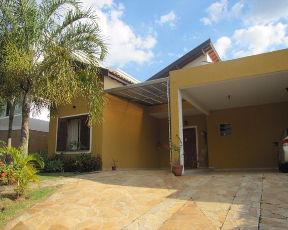Casa - Ca000687 - 67743992