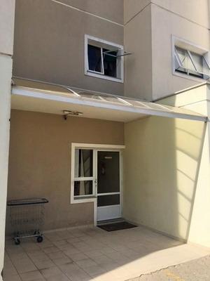 Apartamento Residencial À Venda, Jardim Europa, Sorocaba - Ap5713. - Ap5713