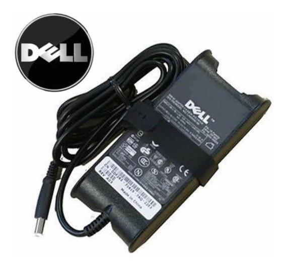 Cargador Laptop Dell Pa-10 19.5v 4.62a 90w Nuevos!!